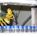 Organic Honey Manufacturers