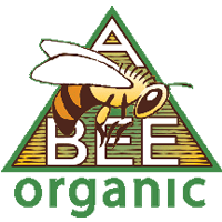 Organic Honey Suppliers