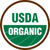 USDA Certified Organic Honey