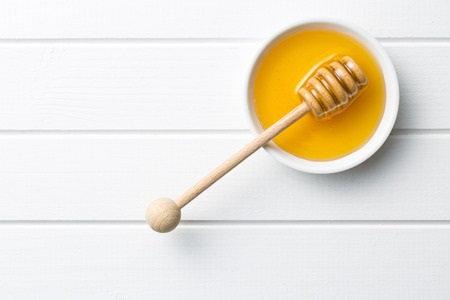 Honey Solutions Receives AA Certification Rating from BRC