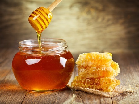 Honey Business News