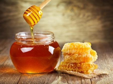 Honey Business News