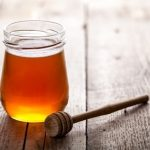 Understanding Honey