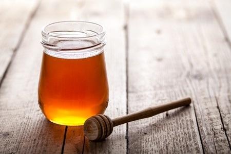 Organic Honey and Pure Natural Honey