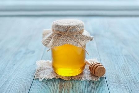 Summarizing National Honey Report of 2017